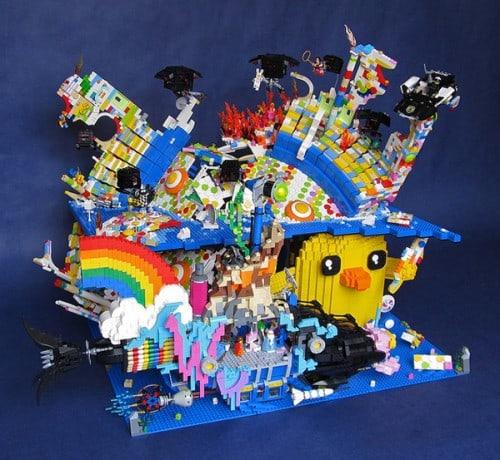 LEGO-movie-scene-1