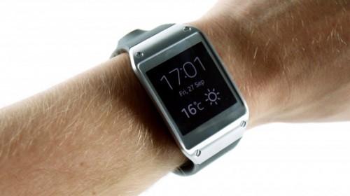 Samsung_Galaxy_Gear_review_06-580-90