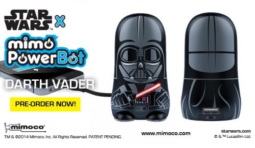 Vader_MPB_PreOrder_725x423