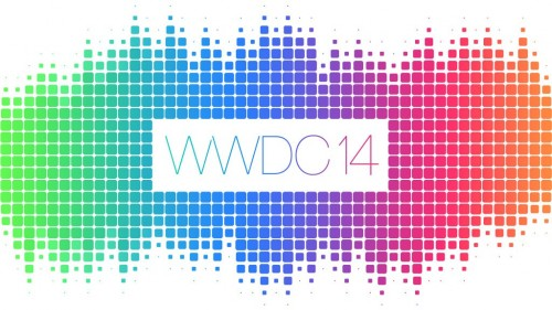 Apple to Talk Smart Home Technology at WWDC