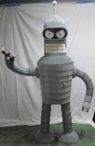lego-bender-1