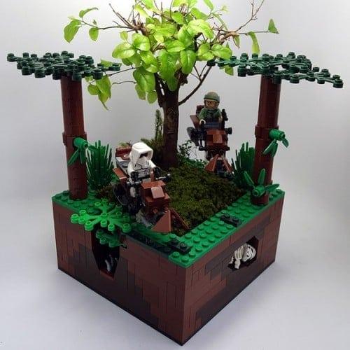 lego-flower-pot-1