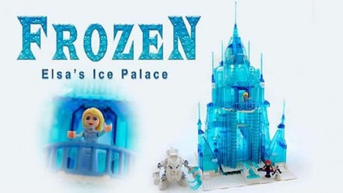 lego-frozen-ice-palace