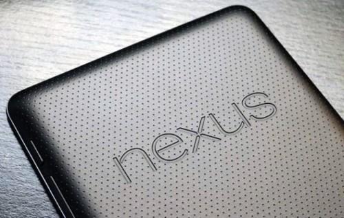 nexus-7-tab-32