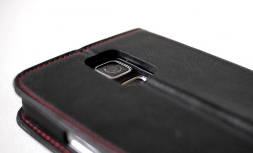 MEGATech Reviews - Proporta Cases for Samsung Galaxy S5