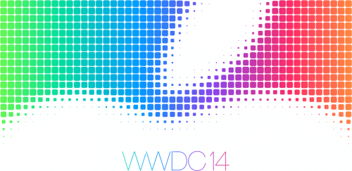 The iOS 8 Features That Apple Didn't Talk About