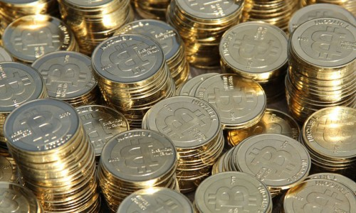 Google Adds Bitcoin to Currency Conversion Feature