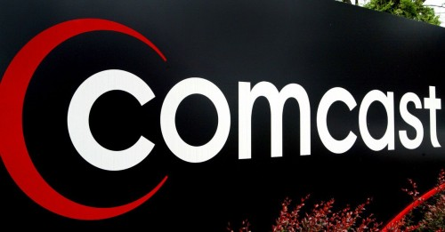 Couple Tries to Cancel Comcast, Customer Retention Disaster Ensues