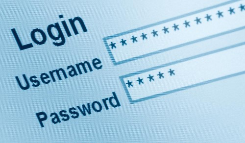 Microsoft Says Strong Passwords Are Unnecessary