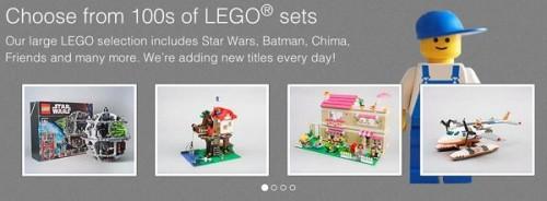 Pley Makes Your LEGO Dreams Come True
