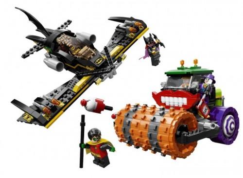 LEGO-Batman-The-Joker-Steam-Roller