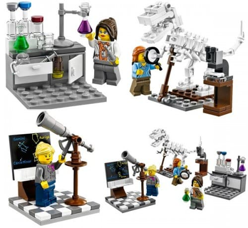 LEGO-research-institute-set-for-girls-2-600x552