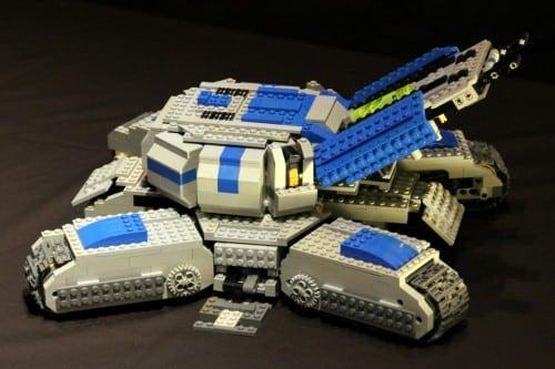 LEGO_Starcraft2-500x333