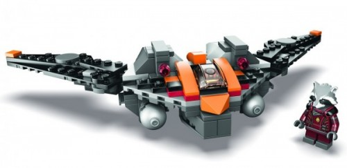 SDCC-2014-LEGO-Rocket-Raccoons-Warbird-Sit-Exclusive-e1405536957335-600x292