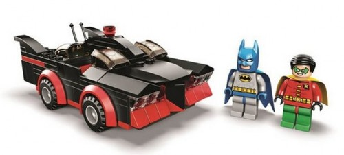 batmobile-lego