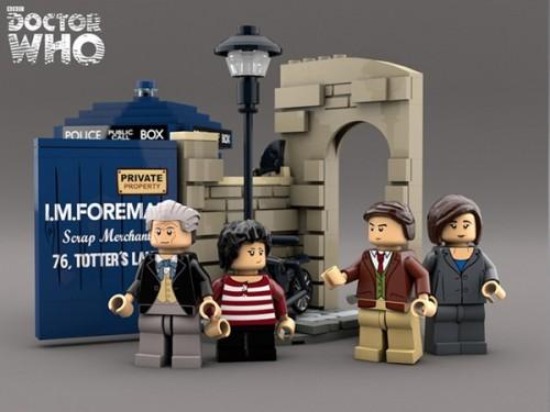lego-doctor-who-1