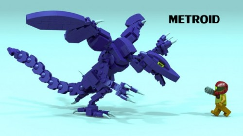 lego-metroid-set-concept-by-lizardman-5-620x348