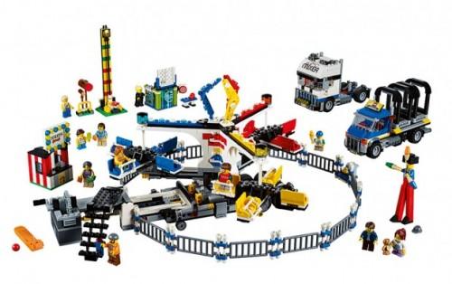 lego_fairground_mixer_set_3-620x390