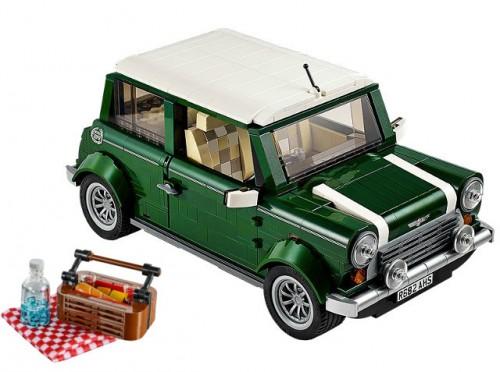 mini-cooper-lego-set-4