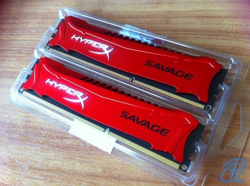 Kingston_HyperX_SAVAGE_8GB_kit_0648