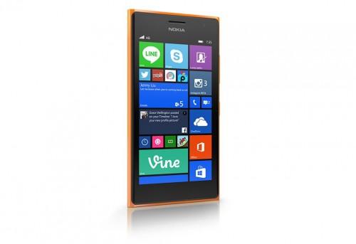 Lumia735_HiRes2.0