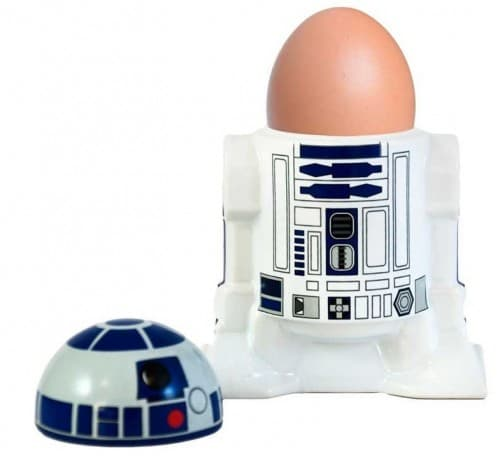 Star-Wars-R2-D2-Egg-Cup-With-Lid