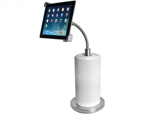 digital-paper-towel-holder-2