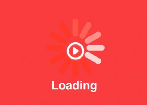 Today is Internet Slowdown Day