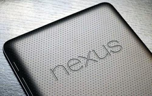 HTC Nexus 9 Revealed Through NVIDIA Lawsuit