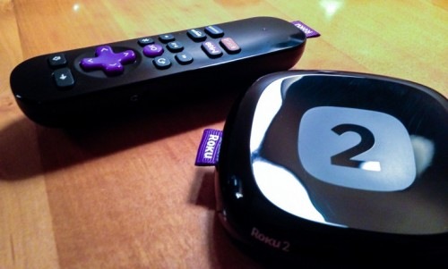Roku Passes the 10 Million Units Sold Mark