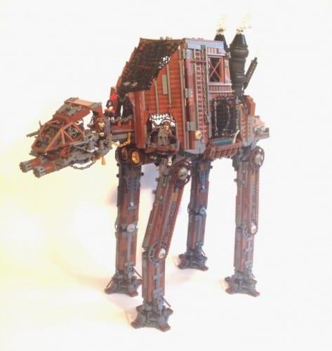 steampunk-atat-620x655