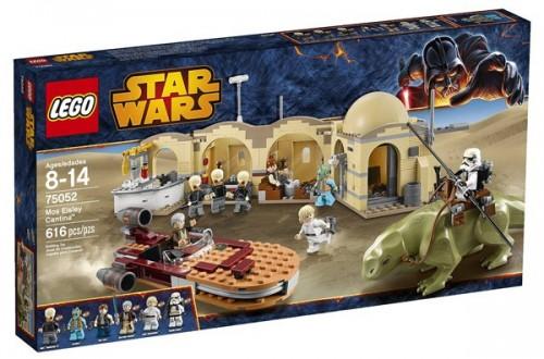 LEGO-Star-Wars-75052-Mos-Eisley-Cantina-Building-Toy