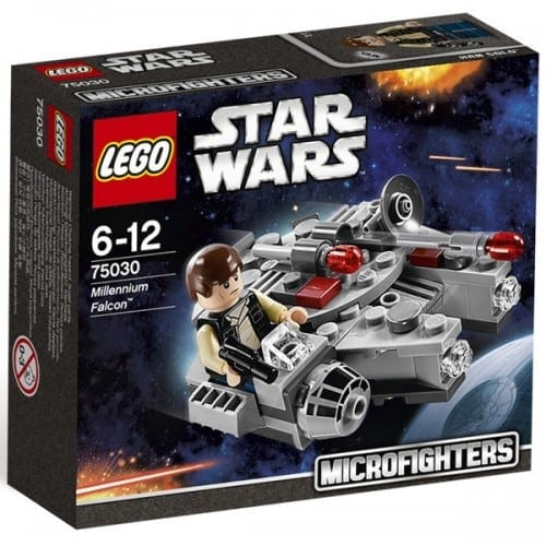 LEGO-Star-Wars-Microfighters-75030
