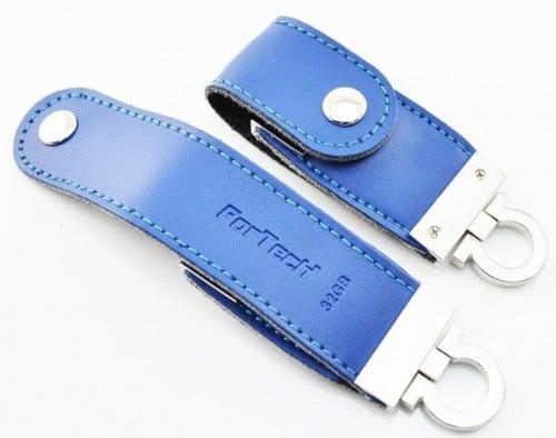 USB-3.0-Thumb-Drive-with-Fast-Speed-Blue-32-GB