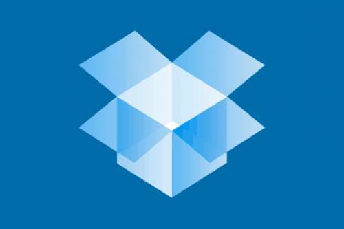 Seven Million Dropbox Accounts Compromised
