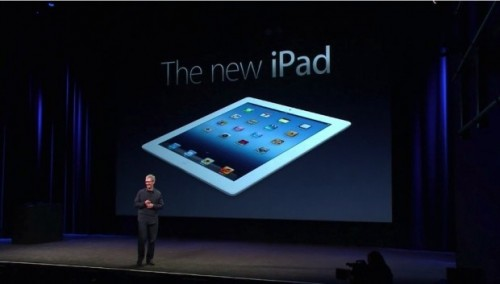 iPad Air 2 Specs Leak Prior To October 16th Apple Event