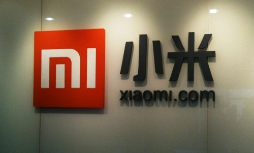 Xiaomi Becomes Third Largest Smartphone Manufacturer in the World, Briefly