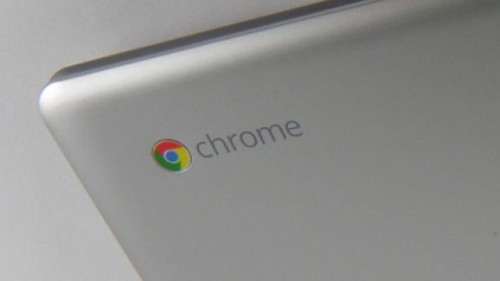 Buy a Chromebook, Get 1TB of Google Drive Free