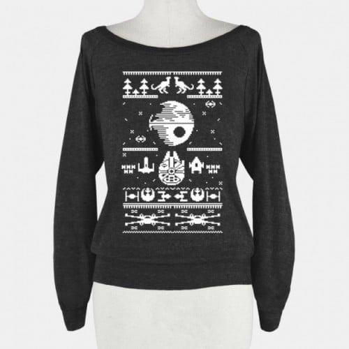 deathstar-shirt-620x620