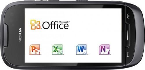 microsoft-office-mobile-2.00-1