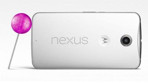nexus61