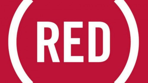 Apple Teams Up With (RED) to Join the Fight Against AIDS