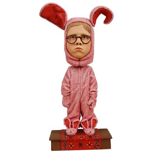 Christmas-Story-Ralphie-Bunny-Suit-Bobble-Head