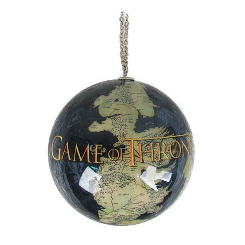 Game-of-Thrones-Westeros-Map-Ball-Ornament