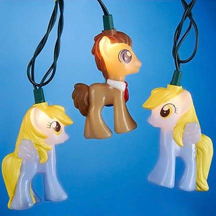 My-Little-Pony-Christmas-Lights