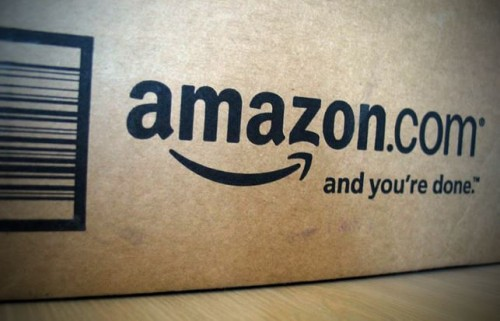 "Amazon ""Make An Offer"" Lets You Negotiate Better Prices"