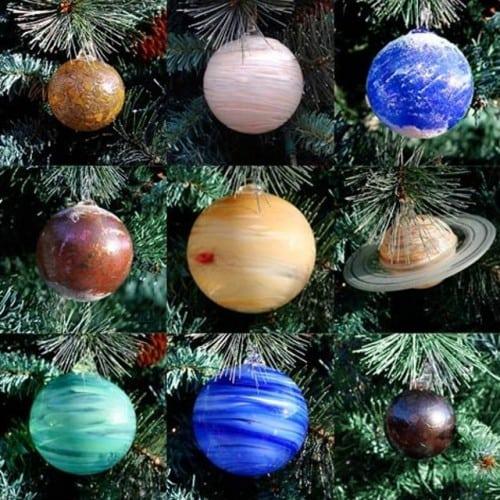 planet-christmas-tree-ornaments