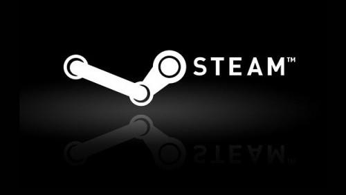 Valve Launches Steam Broadcasting Beta