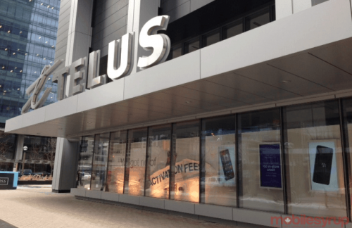 The TELUS IoT Marketplace Brings IoT To Canada