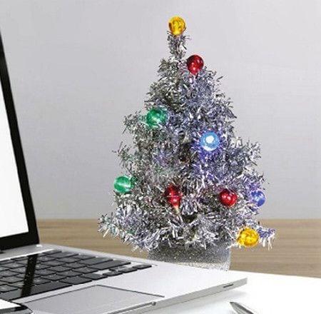 usb-christmas-tree